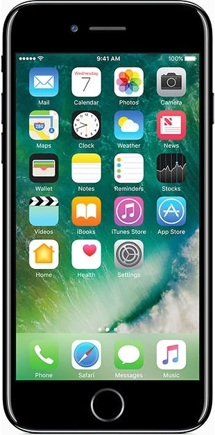 Apple iPhone 7 - 32 GB