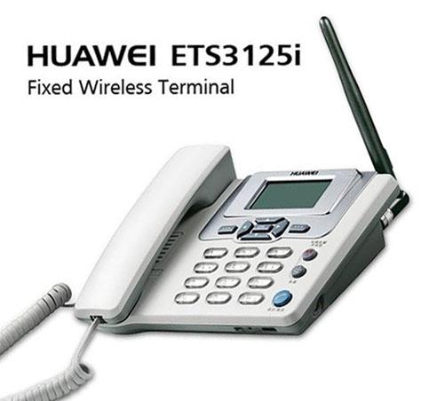 Huawei ETS3125i