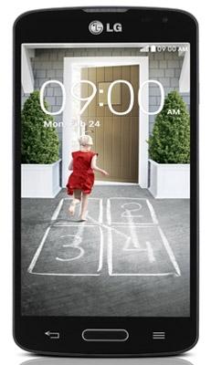 LG F70 - D315