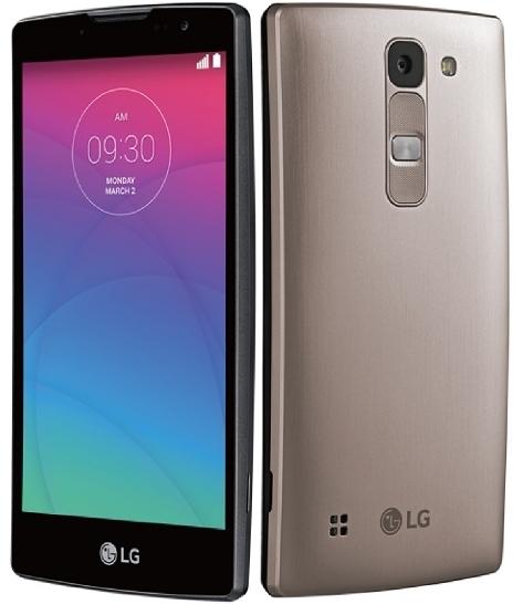 LG G4c - H525N