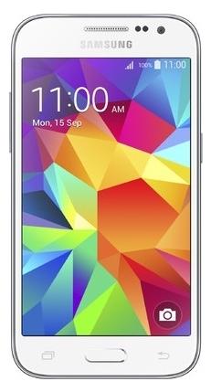Samsung Galaxy Core Prime - SM-G360