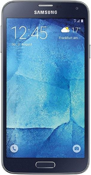 Samsung Galaxy S5 Neo - SM-G903F