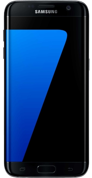Samsung Galaxy S7 Edge - SM-G935F