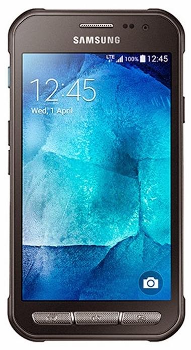 Samsung Galaxy XCover 3 - SM-G388